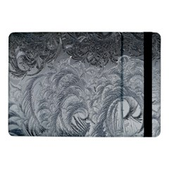 Abstract Art Decoration Design Samsung Galaxy Tab Pro 10 1  Flip Case