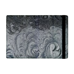Abstract Art Decoration Design Ipad Mini 2 Flip Cases