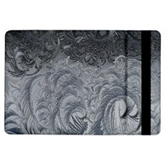 Abstract Art Decoration Design Ipad Air Flip