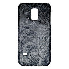 Abstract Art Decoration Design Galaxy S5 Mini