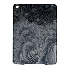 Abstract Art Decoration Design Ipad Air 2 Hardshell Cases