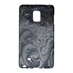 Abstract Art Decoration Design Galaxy Note Edge