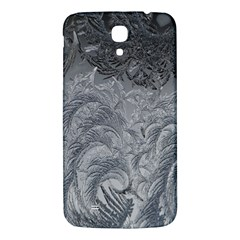 Abstract Art Decoration Design Samsung Galaxy Mega I9200 Hardshell Back Case