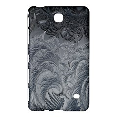 Abstract Art Decoration Design Samsung Galaxy Tab 4 (7 ) Hardshell Case