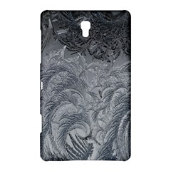Abstract Art Decoration Design Samsung Galaxy Tab S (8 4 ) Hardshell Case