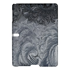 Abstract Art Decoration Design Samsung Galaxy Tab S (10 5 ) Hardshell Case