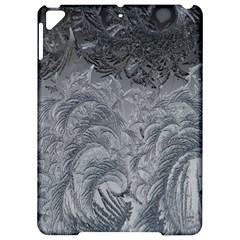 Abstract Art Decoration Design Apple Ipad Pro 9 7   Hardshell Case