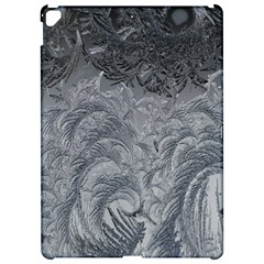 Abstract Art Decoration Design Apple Ipad Pro 12 9   Hardshell Case