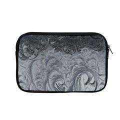 Abstract Art Decoration Design Apple Macbook Pro 13  Zipper Case