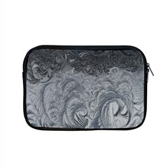 Abstract Art Decoration Design Apple Macbook Pro 15  Zipper Case