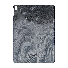 Abstract Art Decoration Design Apple Ipad Pro 10 5   Hardshell Case