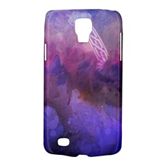 Ultra Violet Dream Girl Galaxy S4 Active