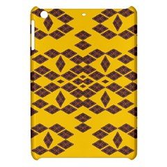 Ten Seventeen Apple Ipad Mini Hardshell Case