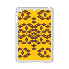 Ten Seventeen Ipad Mini 2 Enamel Coated Cases