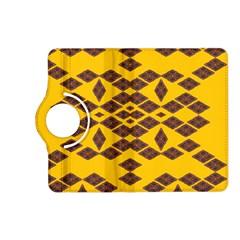 Ten Seventeen Kindle Fire Hd (2013) Flip 360 Case