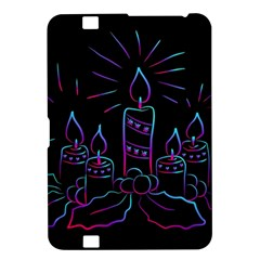 Advent Wreath Candles Advent Kindle Fire Hd 8 9