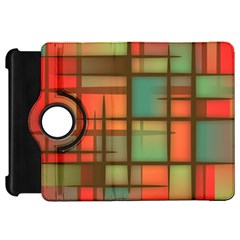 Background Abstract Colorful Kindle Fire Hd 7