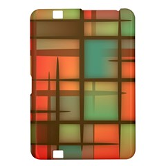 Background Abstract Colorful Kindle Fire Hd 8 9