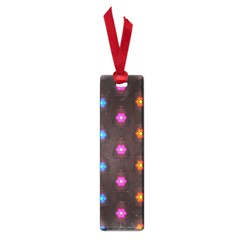 Lanterns Background Lamps Light Small Book Marks