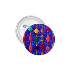Colorful Background Stones Jewels 1 75  Buttons