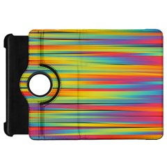 Colorful Background Kindle Fire Hd 7