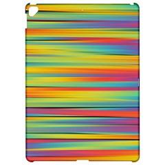 Colorful Background Apple Ipad Pro 12 9   Hardshell Case