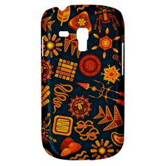 Pattern Background Ethnic Tribal Galaxy S3 Mini