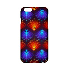 Background Colorful Abstract Apple Iphone 6/6s Hardshell Case