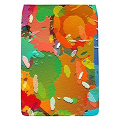 Background Colorful Abstract Flap Covers (s)