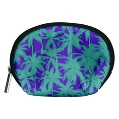 Electric Palm Tree Accessory Pouches (medium)