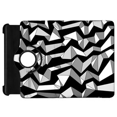 Polynoise Lowpoly Kindle Fire Hd 7