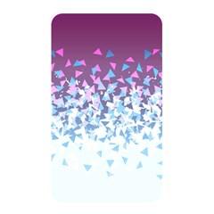 Disintegrate Carnivale Memory Card Reader