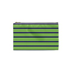 Color Line 2 Cosmetic Bag (small)