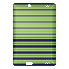 Color Line 2 Amazon Kindle Fire Hd (2013) Hardshell Case