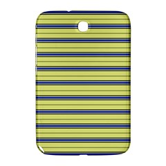 Color Line 3 Samsung Galaxy Note 8 0 N5100 Hardshell Case