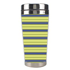 Color Line 3 Stainless Steel Travel Tumblers