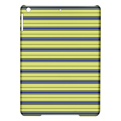 Color Line 3 Ipad Air Hardshell Cases