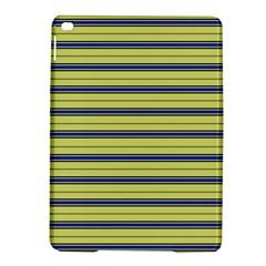 Color Line 3 Ipad Air 2 Hardshell Cases