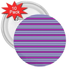 Color Line 4 3  Buttons (10 Pack)