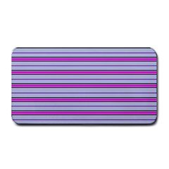 Color Line 4 Medium Bar Mats
