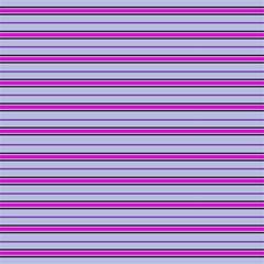 Color Line 4 Magic Photo Cubes