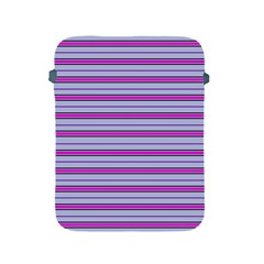 Color Line 4 Apple Ipad 2/3/4 Protective Soft Cases