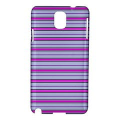 Color Line 4 Samsung Galaxy Note 3 N9005 Hardshell Case