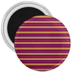 Color Line 5 3  Magnets