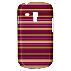 Color Line 5 Galaxy S3 Mini