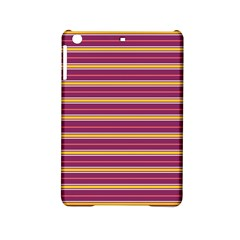 Color Line 5 Ipad Mini 2 Hardshell Cases