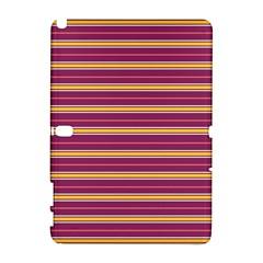 Color Line 5 Galaxy Note 1
