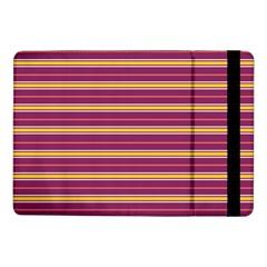 Color Line 5 Samsung Galaxy Tab Pro 10 1  Flip Case