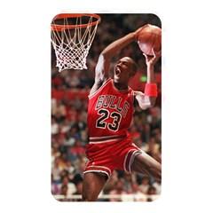 Michael Jordan Memory Card Reader