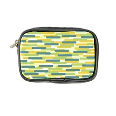Fast Capsules 2 Coin Purse